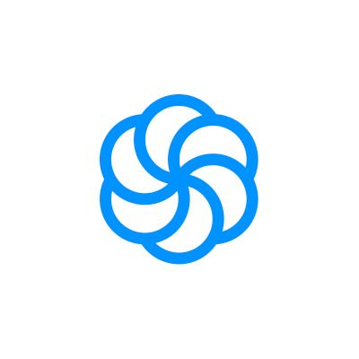 alternatives to sendinblue - apps like sendinblue