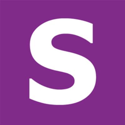 alternatives to shade sandbox - apps like shade sandbox