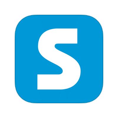 alternatives to shopkick - apps like shopkick