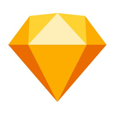 alternatives to sketch - apps like sketch