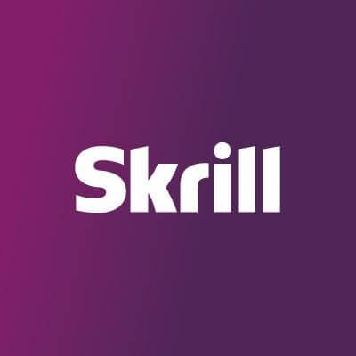 alternatives to skrill - sites like skrill