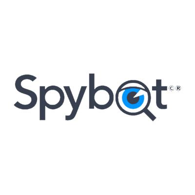 alternatives to spybot - apps like spybot