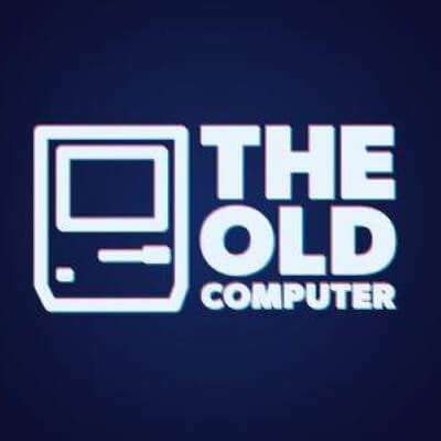 alternatives to the old computer - sites like the old computer
