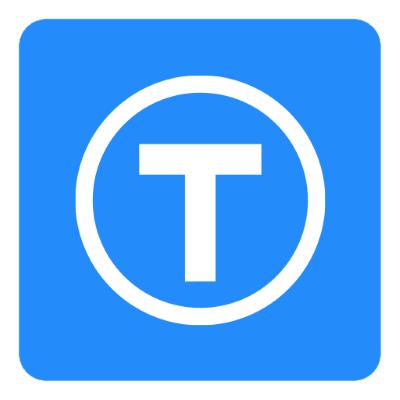 alternatives to thingiverse - sites like thingiverse