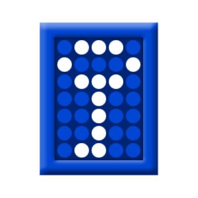 alternatives to truecrypt - apps like truecrypt