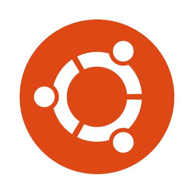 alternatives to ubuntu - apps like ubuntu
