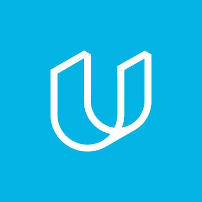 alternatives to udacity - sites like udacity