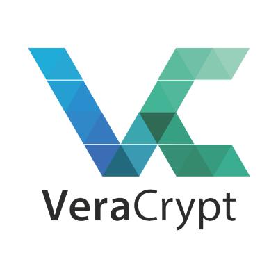 alternatives to veracrypt - apps like veracrypt