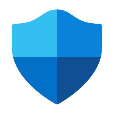 alternatives to windows defender - apps like windows defender
