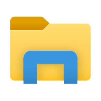 alternatives to windows file explorer - apps like windows file explorer