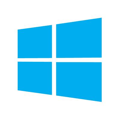 alternatives to windows - apps like minds