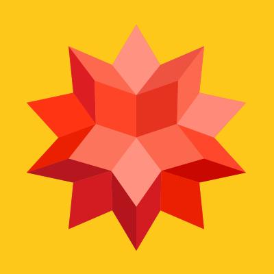 alternatives to wolframalpha - sites like wolframalpha