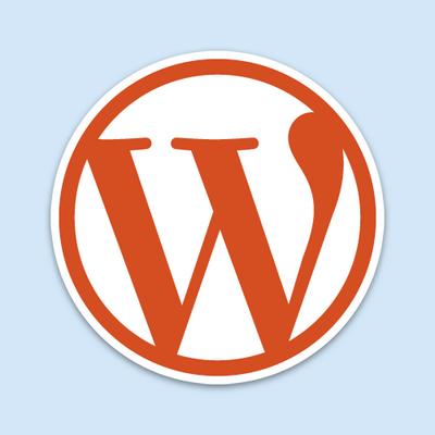 alternatives to wordpress - apps like wordpress