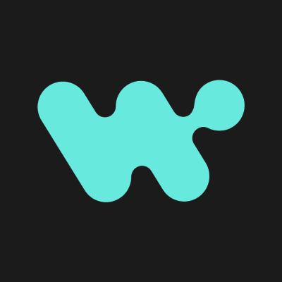 alternatives to workato - apps like workato