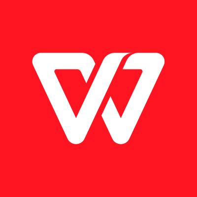 alternatives to wps office - apps like wps office