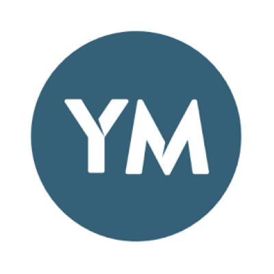 alternatives to youmagine - sites like youmagine