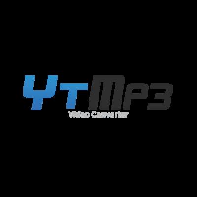 alternatives to ytmp3 - apps like ytmp3