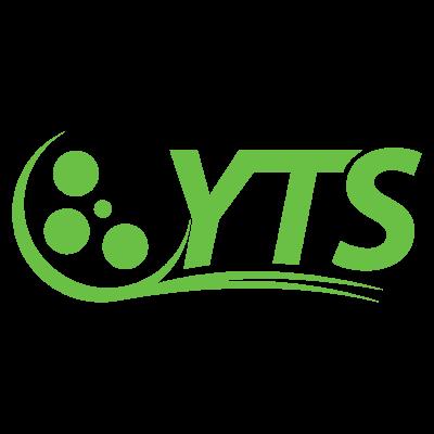 alternatives to yts - sites like yts