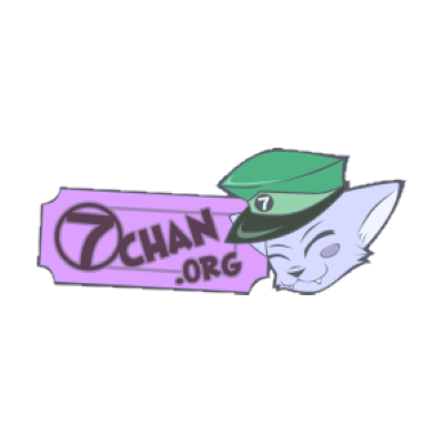 alternatives to 7chan - sites like 7chan