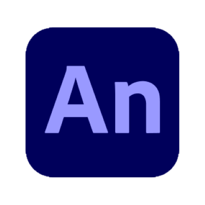 alternatives to adobe animate - apps like adobe animate