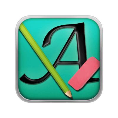 alternatives to advanced renamer - apps like advanced renamer
