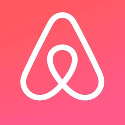 alternatives to airbnb - sites like airbnb