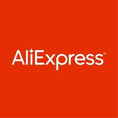 alternatives to aliexpress - sites like aliexpress
