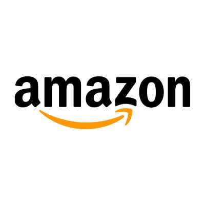 alternatives to amazon - sites like amazon