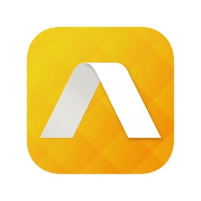 alternatives to animation desk - apps like animation desk