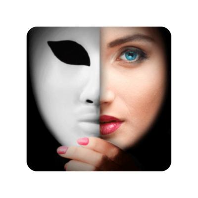 alternatives to celebrity face morph - apps like celebrity face morph