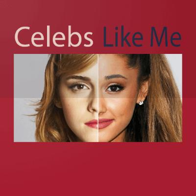 alternatives to celebslike.me - apps like celebslike.me