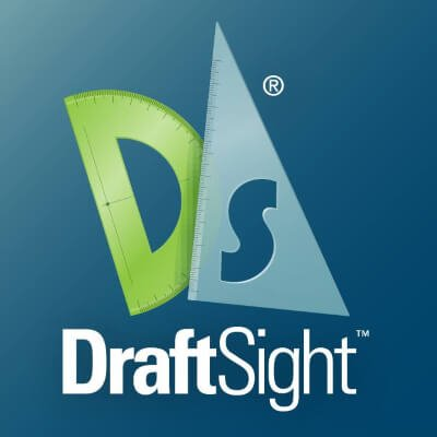 alternatives to draftsight - apps like draftsight