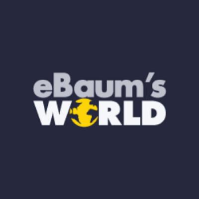 alternatives to ebaum's world - sites like ebaum's world