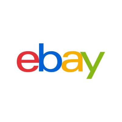 alternatives to ebay - sites like ebay