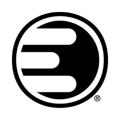 alternatives to entertainment earth - sites like entertainment earth
