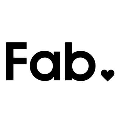alternatives to fab - sites like fab