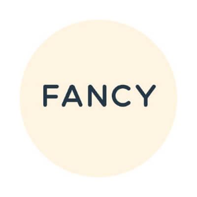 alternatives to fancy - sites like fancy