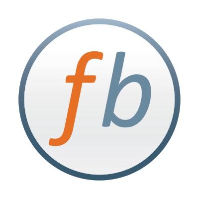 alternatives to filebot - apps like filebot