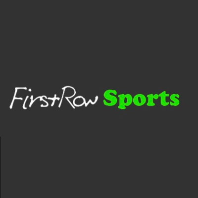 alternatives to firstrow sports - sites like firstrow sports