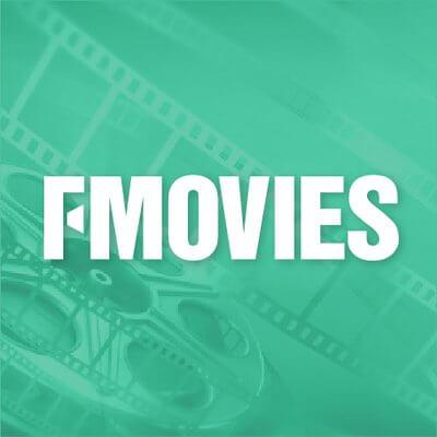 alternatives to fmovies - sites like fmovies