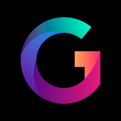 alternatives to gradient - apps like gradient