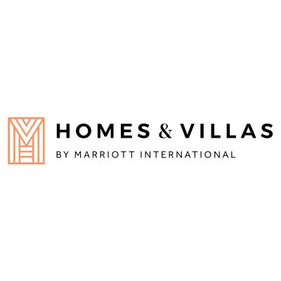 alternatives to homes & villas - sites like homes & villas