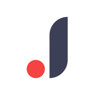 alternatives to joom - sites like joom
