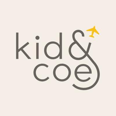 alternatives to kid & coe - sites like kid & coe