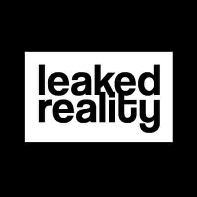 alternatives to leaked reality - sites like leaked reality