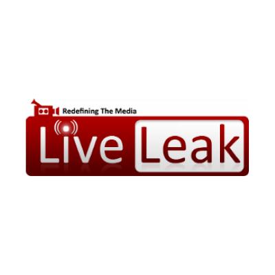alternatives to liveleak - sites like liveleak