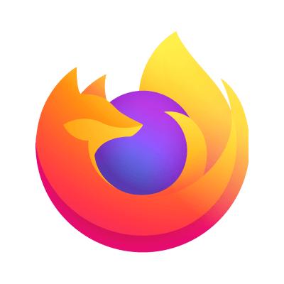 alternatives to mozilla firefox - apps like mozilla firefox