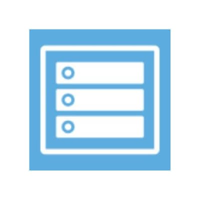 alternatives to openmediavault - apps like openmediavault
