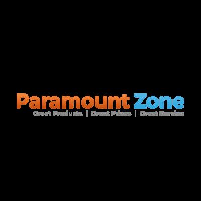 alternatives to paramount zone - sites like entertainment earth