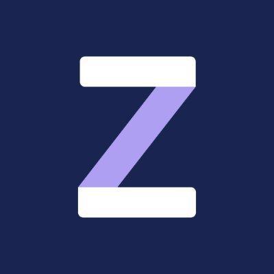 alternatives to paypal zettle - apps like paypal zettle